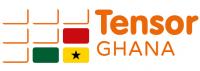 ten-ghana-logo-solid-v1